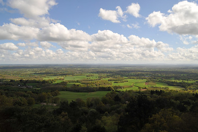Surrey, UK
