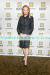"NEW YORK-NOVEMBER 16: HDRF Founder & Chairman Audrey Gruss attends The 2009 Hope For Depression Research Foundation Hope Seminar & Luncheon honoring Brooke Shields with The Hope Award for Depression Advocacy on Monday, November 16, 2009 at  ""10 on the Park"", Time Warner Center, 60 Columbus Circle, New York City, NY.  (Photo Credit: ©Manhattan Society.com 2009 by Christopher London)"
