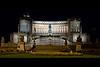 Monumento Nazionale a Vittorio Emanuele II Rome