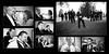 """Rochester NY Photographer"", ""Shadow Lake"""