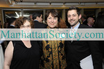 NEW YORK-NOVEMBER 9: FOUNTAIN GALLERY'S Eighth Annual Celebration of Life Benefit on Monday, November 9, 2009 at Citi Executive Conference Center, 601 Lexington Avenue, New York City, NY.  (Photo Credit: ©Manhattan Society.com 2009 by Gregory Partanio)