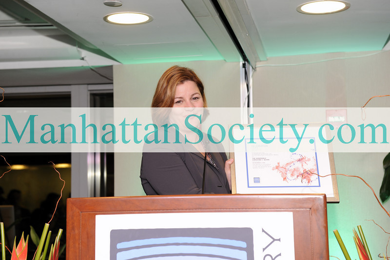 FOUNTAIN GALLERY'S Eighth Annual Celebration of Life Benefit