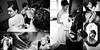 Buffalo NY Wedding Photographers