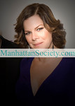 NEW YORK-NOVEMBER 2: Marcia Gay Harden attends GALA 2009 to Benefit Tisch School of the Arts on Monday, November 2, 2009 at Frederick P. Rose Hall, Home of Jazz at Lincoln Center, Broadway at 60th Street, New York City, NY. (Photo Credit: ©Manhattan Society.com 2009 by Gregory Partanio)