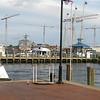 Mehr Hafen