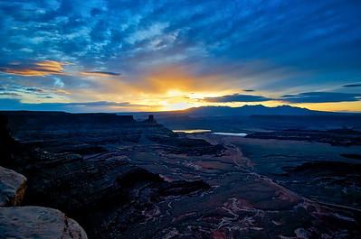 Utah - 2009