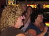 Las Vegas 09 011