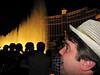 Las Vegas 09 013