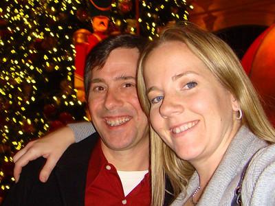 Dec 2009 - Las Vegas, NV