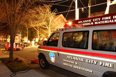 CT Ventnor City Hazmat 12-4-09  04