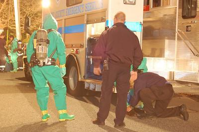 CT Ventnor City Hazmat 12-4-09  11
