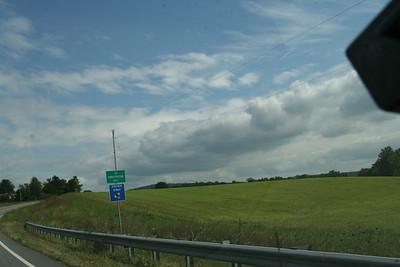 20090910_Virginia