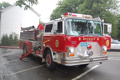 CT Wyckoff 6-20-09 - 27