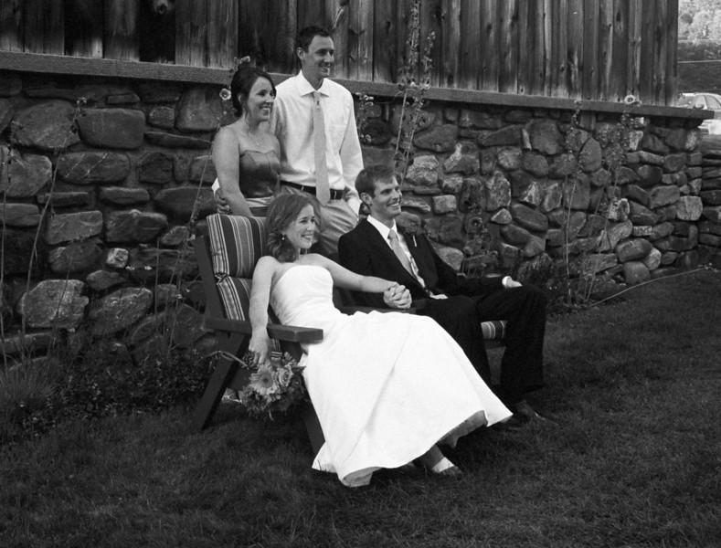 Wedding #5