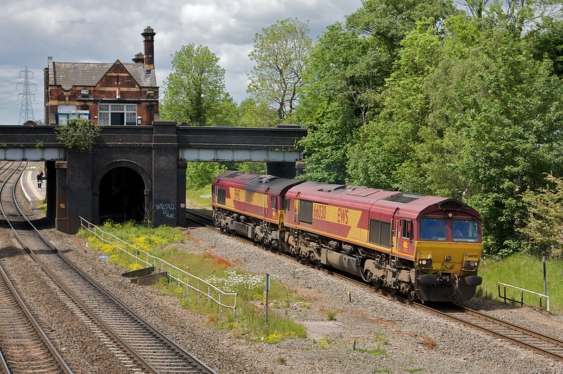 66030 0D44 WTO 26/05/09