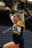 2009/10 Clarkston Cheer Team : 28 galleries with 473 photos