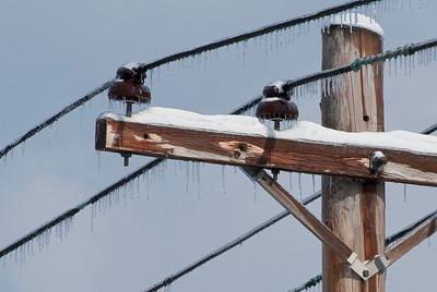 2009.1.28 - Ice Storm-18