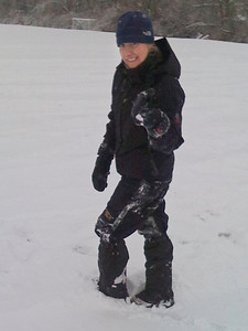 2009.1.28 - Ice Storm-3