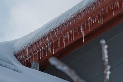 2009.1.28 - Ice Storm-10