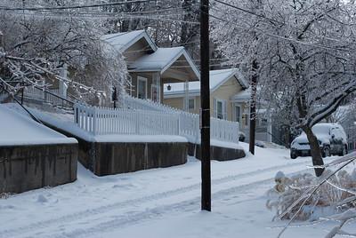 2009.1.28 - Ice Storm-15