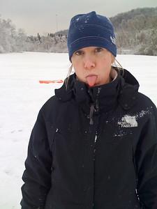 2009.1.28 - Ice Storm-4