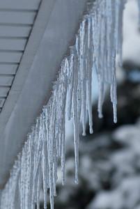 2009.1.28 - Ice Storm-13