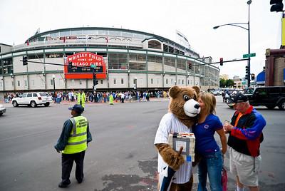 0827_Cubs_game