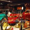 1906 Stanley Steamer Touring Car (20 hp)
