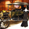 1913 Ford Model T Touring Car