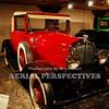 1929 Pontiac Model F Cabriolet