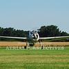 "N9584Z - 1945 Grumman TBM-3E ""Ida Red"""