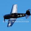 """N1078Z - 1963 Grumman F6F-5 """"Hellcat"""""""