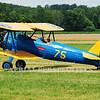N5222 - 1943 Boeing E-75