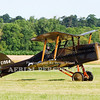 C GRJC  1991   ROYAL AIRCRAFT FACTORY SE5 A REPLICA