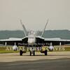 McDonnell Douglas CF-18 Hornet