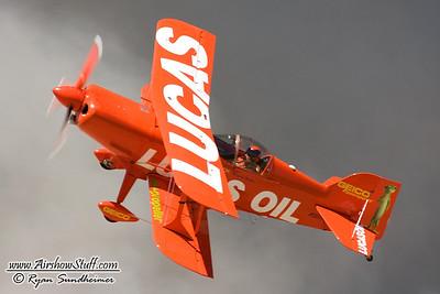 2009 Airshows/Aviation