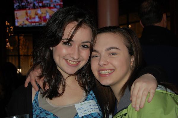 2009 Alumni Events