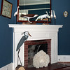BirdFireplace-2