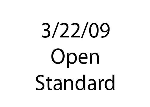 3-22-09-Os-6295a