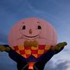 2009AlbuquerqueBalloonFiesta176