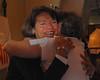 D0727 Esther Kathy Apr 18 2009