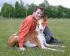DSCN6244 James JC June 12 2009 crop