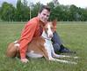 DSCN6243 James JC June 12 2009 crop