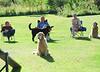 DSC_3771 Kota Jett Kayla Ruth Petra Carol Sept 5 2009