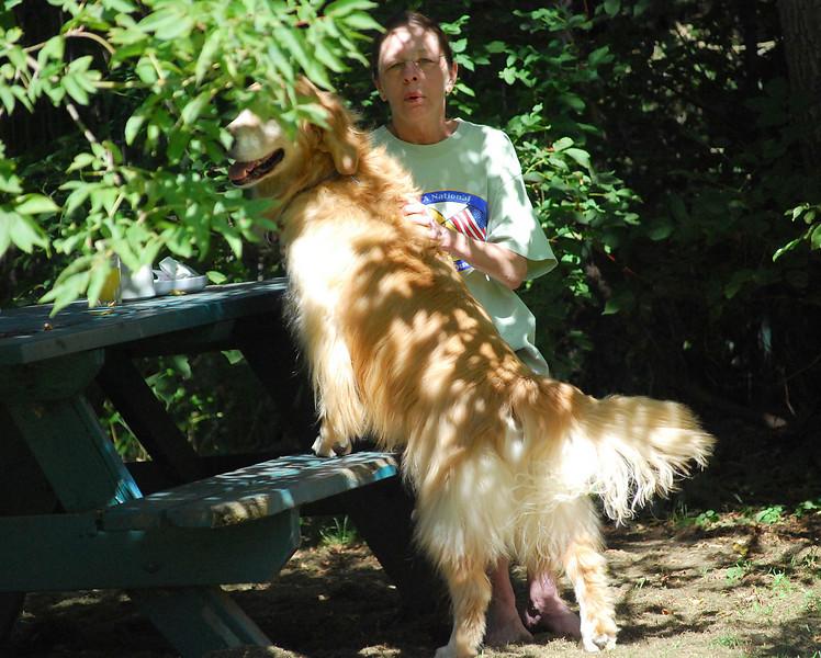 DSC_3768 Kota Carol Sept 5 2009