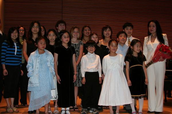 2009 Concert