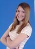 2009 Katie Gymnastics_0002
