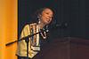 Black History Month 2009, Carol Alexander