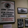 Yukon Transportation Museum
