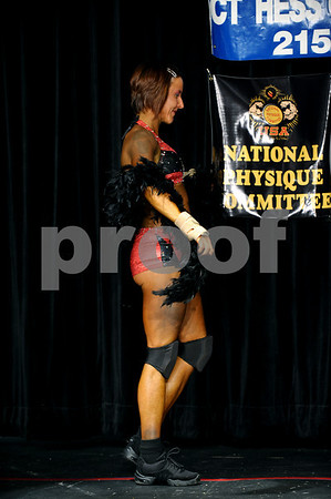 2009 NPC Delaware Championships Gallery #1